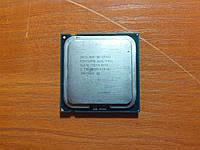 Intel Pentium Dual-Core E5400 Гарантия!