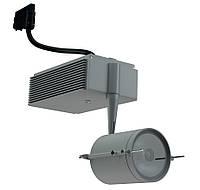 Регулируемый светильник TEOX FHM/T с концентрирующей оптикой
