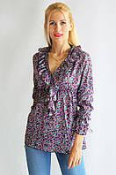 Блузка женская Б-0150
