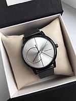 Женские часы заказать через интернет магазин