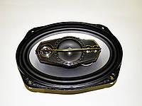 Автомобильные динамики Pioneer TS-A6995S Овалы 600 Вт, фото 2