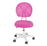 Детское кресло для школьника FunDesk LST1 Pink