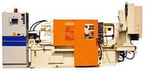 Литьевая машина с холодной камерой прессования Taiwan Metiz Alliance RG-150V5