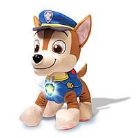 Іграшки Щенячий патруль (Paw Patrol) Чейз говорить, фото 1