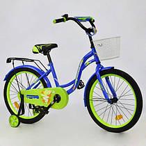 Детсий транспорт: велосипеды, самокаты, скейты, толокары
