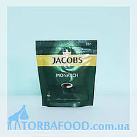 Кофе растворимый Якобс Монарх 30 Европа, фото 1