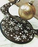 Ялинку (Ялинка) для декору, фото 6