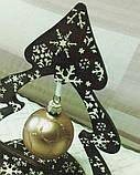 Елка (Елочка) для декора, фото 8