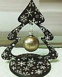 Ялинку (Ялинка) для декору, фото 4