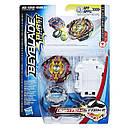 Бейблейд Легендарный Спрайзен S3 Beyblade Burst Legend Spryzen S3 Hasbro, фото 4