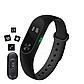 Фитнес браслет трекер Xiaomi Mi Band M 2 (OLED). фітнес xiaomi ( Реплика ), фото 7