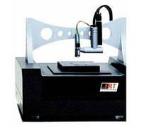 Высокоточная система на воздушном подшипнике FRT MicroGlider®
