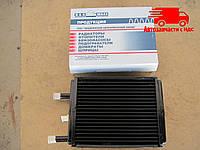 Радиатор отопителя ГАЗЕЛЬ, ГАЗ 3302 (патрубки d 16) (пр-во ШААЗ). 3302-8101060. Цена с НДС.