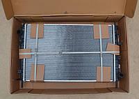 Радиатор, охлаждение двигателя форд мондео FORD Mondeo NRF 509527