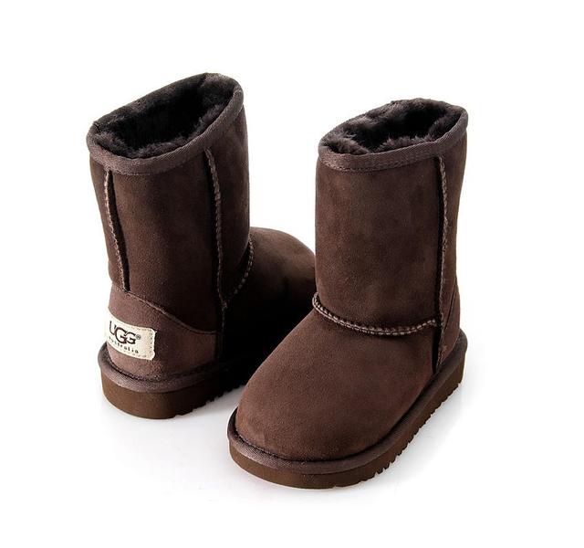 Перейти в каталог зимней обуви