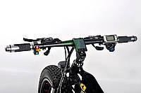 Ultra Bike Ferrari для детей электровелосипед современный крутой с двигателем мощностью 350 ВТ