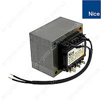 Трансформатор RD400 Nice TRA110.1025