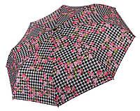 Женский зонт Baldinini ( полный автомат ) арт. BALD50-1, фото 1