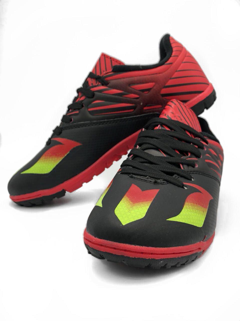 432533aa Сороконожки футбольные Adidas MESSI (p.36-41) FB23-4 39, цена 760 грн.,  купить Ахтырка — Prom.ua (ID#745158189)