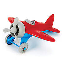 Самолёт Green Toys Airplane