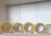 Скотч упаковочный 200, 300 метров цена, наличие, доставка