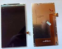 Lenovo A630 A800 A706 дисплей LCD оригінальний