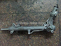 Ремонт рулевая рейка BMW 5
