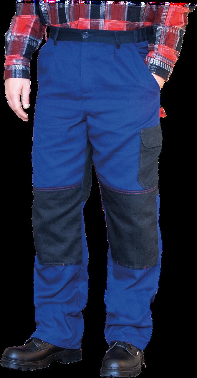 Защитные брюки BOMULL-T NG Bomull  Reis Польша