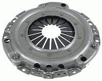 Корзина сцепления Mercedes W123/W124 200-300D 80-95 (Sachs 3082 164 031) 3082164031