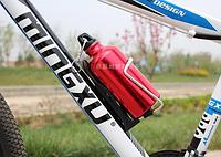 Фляга Sport алюминиевая 0,5 л. V061, фото 1
