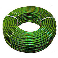 Шланг поливальний Evci Plastik Ender діаметр 3/4 дюйма, довжина 100 м (EN 3/4 100) виробництво Туреччина