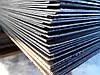 Лист сталевий 50,0 гарячекатаний 2Х6