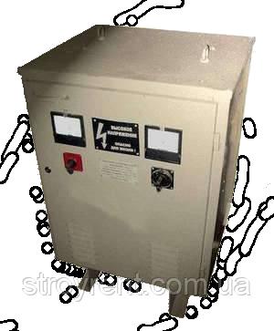 Трансформатор для прогрева бетона КТП-ОБ-40 - аренда прокат, фото 2