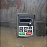 Экструдер для отжима забруса, фото 3