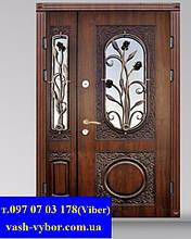 Двері вхідні элит_13790..