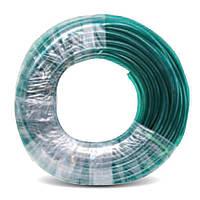 Шланг пвх Tecnotubi гелевый Antigelo Plus диаметр 18 мм, длина 100 м (ANG 18)