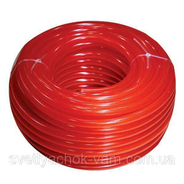 Шланг пвх тосольный Symmer диаметр 13 мм, длина 50 м (PVH 13)
