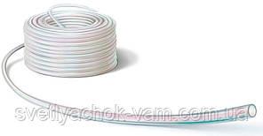 Шланг пвх пищевой Symmer Сrystal диаметр 16 мм, длина 50 м (PVH 16*3)