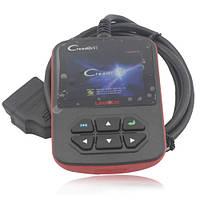 Launch Creader VI RUS оригинал OBD2 сканер диагностики авто
