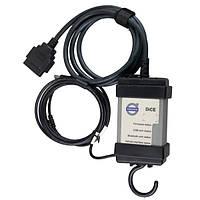 Volvo Vida Dice 2014D OBD2 сканер диагностики авто | код: 10.02952