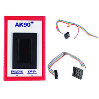 AK90 программатор ключей BMW | код: 10.01741
