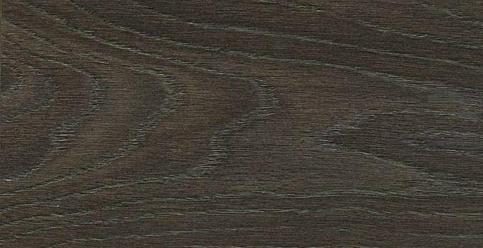 Ламинат Classen Story 4V 47920 дуб харвест 33/АС5