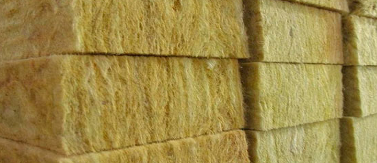 Базальтовая вата Termolife ТЛ Кавити 1000х600х50 мм (45 кгм3)