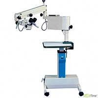 Микроскоп операционный офтальмологический YZ20P5