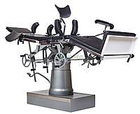Стіл операційний МТ-100