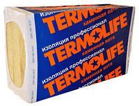 Базальтовая вата Termolife ТЛ Кавити 1000х600х50 мм (7,2 м2), фото 1