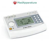 Аппарат электротерапии E-Stim Basic MT1022