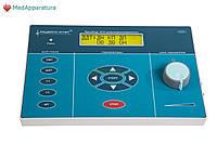 Аппарат Радиус-01 ФТ для низкочастотной электротерапии