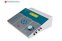 Аппарат Радиус-01 Интер СМ низкочастотной электротерапии