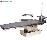 Cтол операционный ЕТ200 (офтальмологический, электрогидравлический)